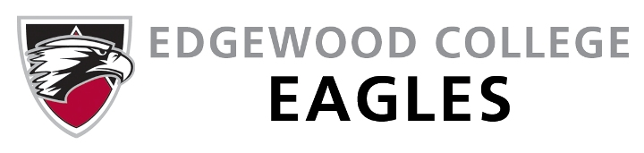 Edgewood College Athletics